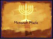 menorahmusiclogo